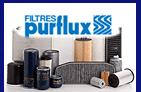 purflux_02