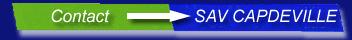 Capdeville Auto Equipements de l'automobile pièces détachées auto Gironde - lot et garonne - Marmande - Toulenne -  Nérac - Boé - Villeneuve sur lot