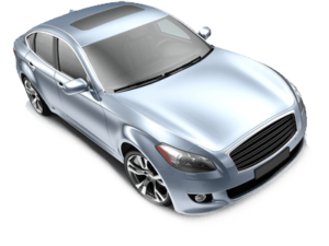 Capdeville auto-industrie propose des pièces détachées pour l'automobile et tous véhicules poids lourd, engins agricoles et de travaux publics, matériel de garage et en produits de carrosserie sur  la Gironde et le lot et garonne Marmande - Toulenne -  Nérac - Boé - Villeneuve sur lot